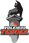 Club Voleibol Teruel