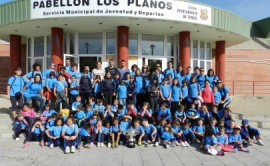 Exc. a Teruel 2 023