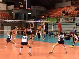 Aurora ataque Vs Sabadell