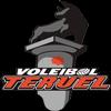 logo-voleibolteruel