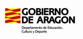 logo-gobierno-aragon