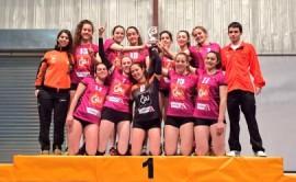 juvenilcampeón15-16