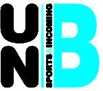 Unbus