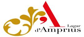 Amprius