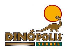 Logo-Dinópolis-H-original